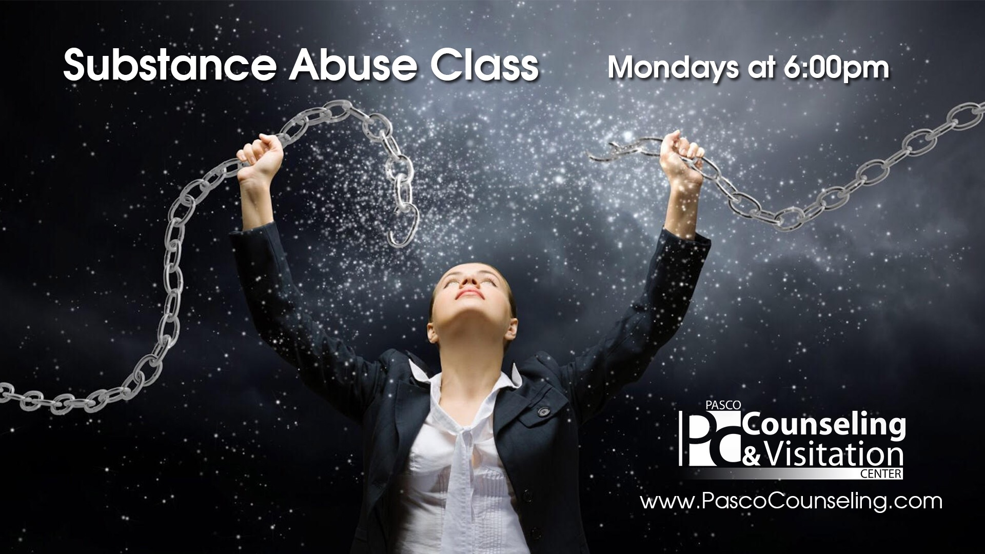 Pasco-counseling-&-visitation-substance-abuse-class